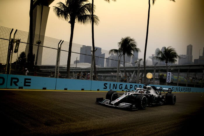 2019 Singapore Grand Prix – Friday_5d863f11ae0c2.jpeg