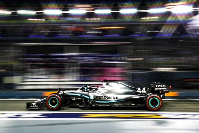 2019 Singapore Grand Prix – Saturday_5d86a2b3540fd.jpeg