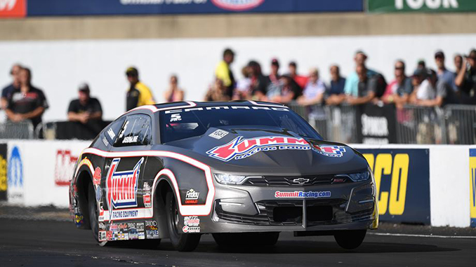 Beckman, Crampton, Line, Savoie Pick Up Wins at Mopar Express Lane NHRA Nationals_5d7edeb38c3d4.jpeg