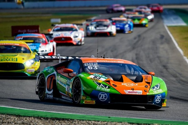 BORTOLOTTI AND ENGLEHART KEEP ADAC GT MASTERS TITLE FIGHT ON THE BOIL WITH THIRD VICTORY_5d7daa54ccd8e.jpeg