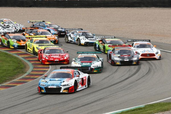 CHAMPIONS NIEDERHAUSER AND VAN DER LINDE VICTORIOUS IN ADAC GT MASTERS FINALE_5d9105eb3895e.jpeg