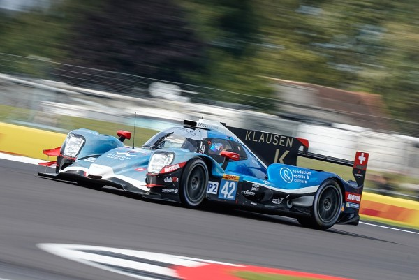 COOL RACING TAKES WEC  LMP2 VICTORY AT SILVERSTONE_5d6c253770845.jpeg