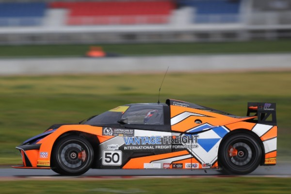 CRAMPTON LOOKING TO PRESS FOR GT4 TITLE AT SANDOWN_5d8093ccbb5e3.jpeg
