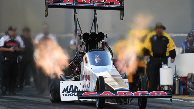 Defending Top Fuel Champ Steve Torrence Looks to Raise Performance at Mopar Express Lane NHRA Nationals presented by Pennzoil_5d7177670dda0.jpeg