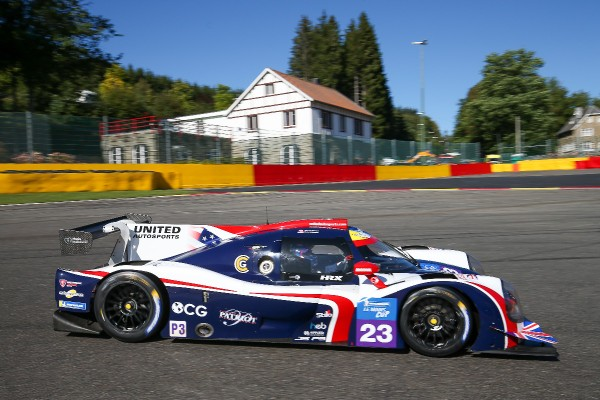 DISAPPOINTING END TO PROMISING RACE FOR UNITED AUTOSPORTS MICHELIN LE MANS CUP TEAM AT SPA_5d86a30e7dd18.jpeg