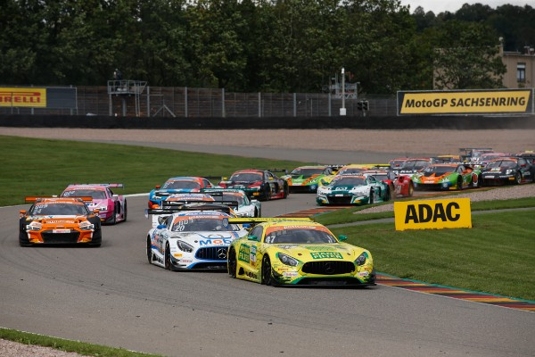 DONTJE AND GOTZ SECURE A FIRST WIN OF THE ADAC GT MASTERS SEASON FORMERCEDES-AMG_5d8fb90cc9452.jpeg