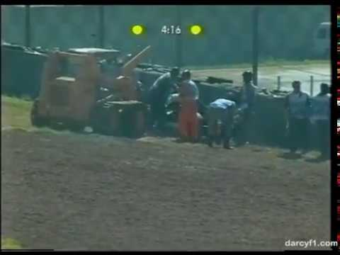 F1 Brazil 2001 Warm Up Fernando Alonso Crash_5d88ec6a0a724.jpeg