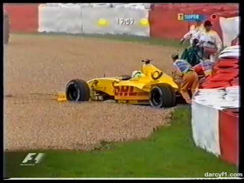 F1 Spa 2002 Qualifying Giancarlo Fisichella Crash_5d88ec807040d.jpeg