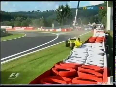 F1 Spa 2002 Warm Up Takuma Sato Crash_5d88ec7593ac7.jpeg