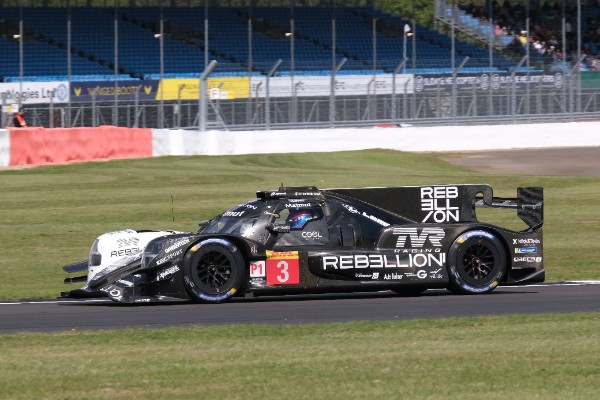 FIRST PODIUM FOR REBELLION RACING AT THE 4 HOURS OF SILVERSTONE_5d6d1a99bfc4f.jpeg