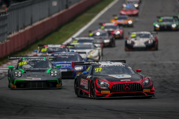 FIVE-WAY BLANCPAIN GT WORLD CHALLENGE ASIA GT3 TITLE BATTLE TO BE SETTLED INSHANGHAI_5d863f5096d9a.jpeg