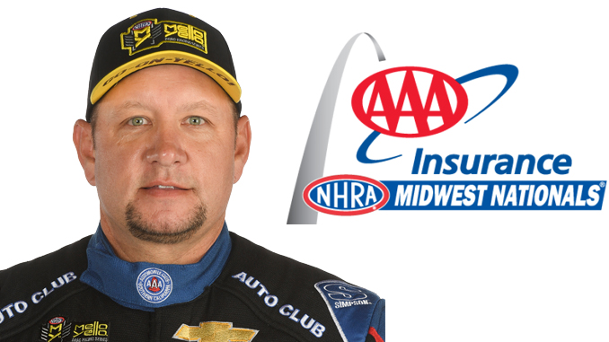 Funny Car's Robert Hight Hopes for Same Result in Less Dramatic Fashion at AAA Insurance NHRA Midwest Nationals_5d8bce7f44ac2.jpeg