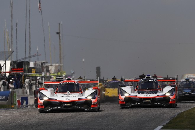 GRAHAM RAHAL REJOINS ACURA TEAM PENSKE FOR PETIT LE MANS_5d7059306af44.jpeg