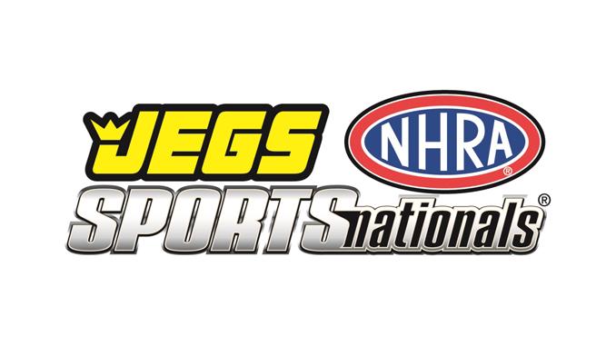 JEGS NHRA SPORTSnationals Returns to National Trail Raceway this Weekend_5d83d7590efbd.jpeg