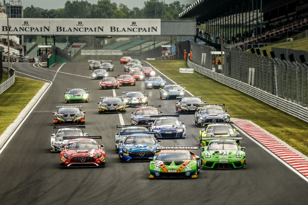 LAMBORGHINI DUO CALDARELLI AND MAPELLI CROWNED BLANCPAIN GT WORLD CHALLENGE EUROPE CHAMPIONS_5d7564a200ccd.jpeg