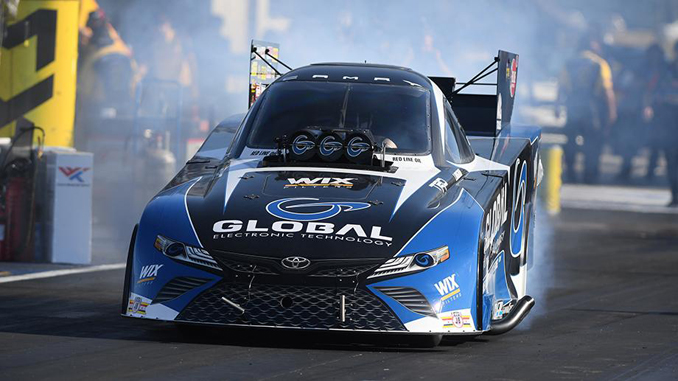 Landon, B. Torrence, Enders and Stoffer come through with Countdown Wins at AAA Insurance NHRA Midwest Nationals_5d91f90286cd0.jpeg