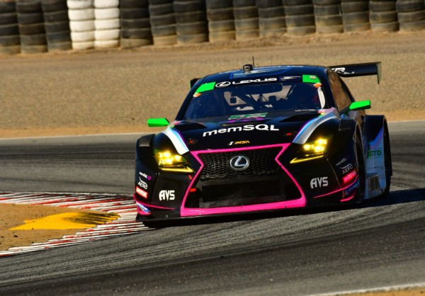 LEXUS SECURES SECOND IN INAUGURAL IMSA SPRINT CUP CHAMPIONSHIP_5d8090f543d01.jpeg