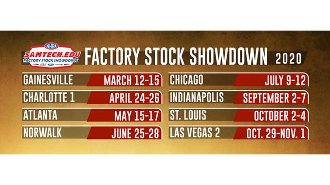 NHRA Announces 2020 Factory Stock Showdown Schedule_5d7ab1f631ed3.jpeg