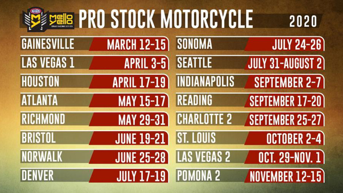 NHRA Announces 2020 Pro Stock Motorcycle Schedule_5d77efab9e5fc.jpeg