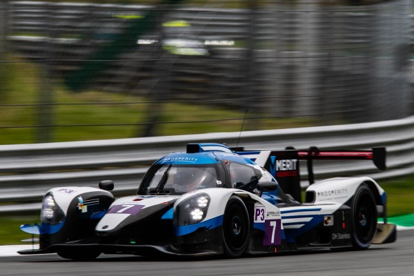 NIELSEN RACING RETURN TO SPA SEEKING TO CONTINUE IMPRESSIVE BELGIAN FORM_5d8102d003753.jpeg