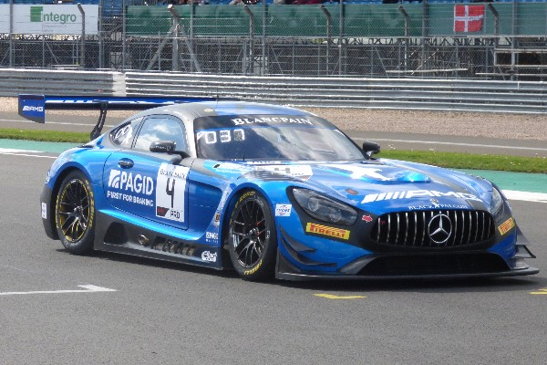 OVERALL TITLES UP FOR  GRABS AS BLANCPAIN GT SERIES GETS SET FOR ULTRA-CLOSE SEASONDECIDER_5d8a3f7aef8a1.jpeg