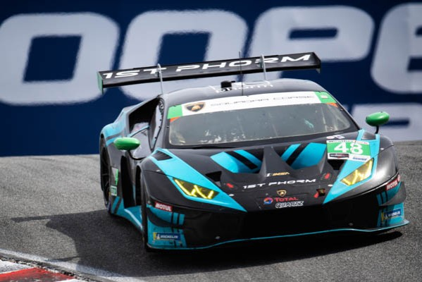 PAUL MILLER RACING DOMINATES IMSA ROUND AT LAGUNA SECA_5d80508a384dd.jpeg
