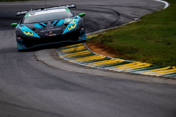 PAUL MILLER RACING LOOKS TO TURN LAGUNA SECA QUALIFYING PACE INTORESULT_5d7ce67b75d0f.jpeg