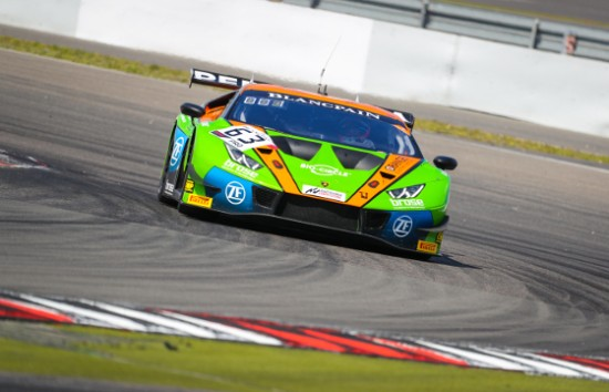 PODIUM NUMBER THREE FOR GRT GRASSER RACING IN THE BLANCPAIN GT WORLD CHALLENGE EUROPE_5d6ccf9918e9e.jpeg