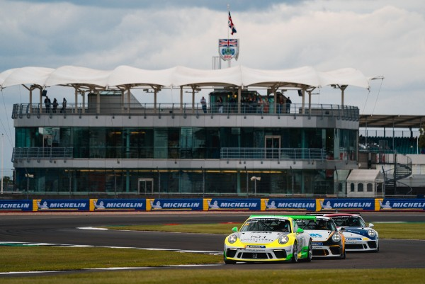 Porsche Carrera Cup GB grid swells as winner takes all in 2019 title fight_5d8208198170c.jpeg