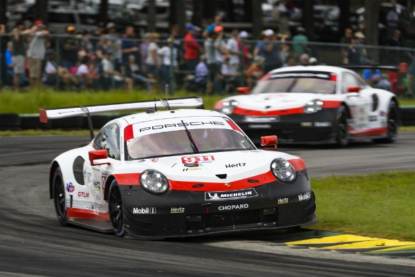 PORSCHE HEADS TO PENULTIMATE ROUND OF THE IMSA SEASON WITH EXTRA MOTIVATION_5d7999b7a6d30.jpeg