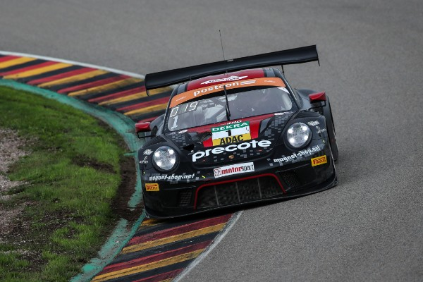 PREINING WITH FIRST BEST TIME AT ADAC GT MASTERS SACHSENRINGFINALE_5d8e48089f66a.jpeg