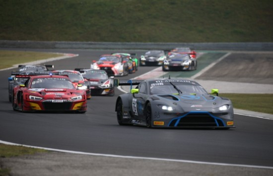 R-MOTORSPORT PLEASED WITH DEBUT BLANCPAIN GT WORLD CHALLENGE EUROPE SEASON_5d7564ad80515.jpeg