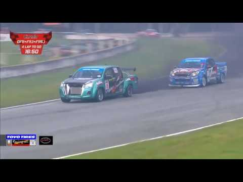 Racing Car Thailand (OF11+F11J+F11SJ) 2019. Bira International Circuit (3). Last Laps_5d799a4b581d2.jpeg