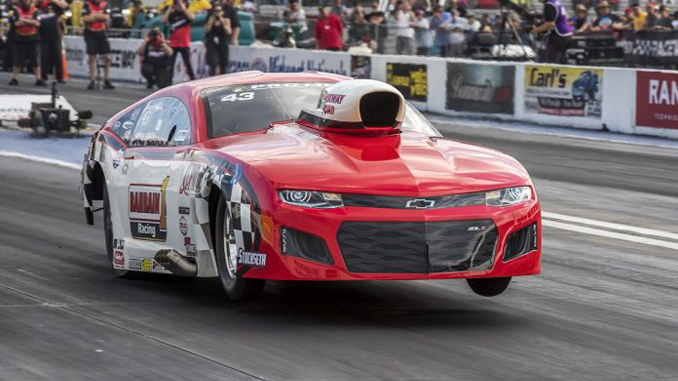 Rickie Smith Goes Wire-to-Wire to Earn 15th Career Win During E3 Spark Plugs NHRA Pro Mod Action at St. Louis_5d91f564ef067.jpeg
