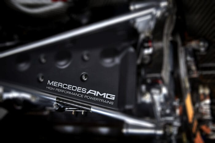 ROKiT Williams Racing and Mercedes-Benz Confirm Power Unit Partnership Extension_5d7ce619bcc12.jpeg