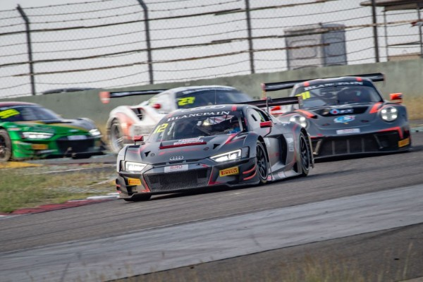 RUMP AND TAN'S  SHANGHAI VICTORY NOT ENOUGH TO SUSTAIN BLANCPAIN GT WORLD CHALLENGE ASIA CHAMPIONSHIPBID_5d8e183305867.jpeg