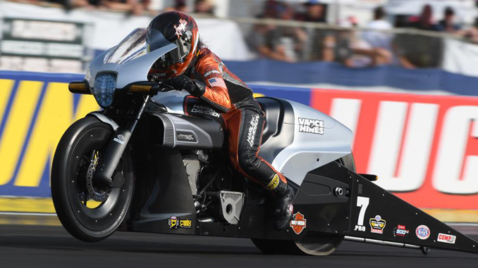 Sampey, B. Force, Beckman and Butner Earn No.1 Qualifiers at prestigious 65th Annual Chevrolet Performance U.S. Nationals_5d6d20b63e1fb.jpeg