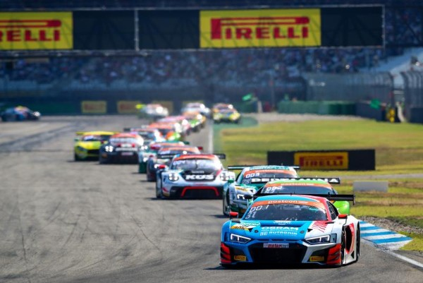 SHOWDOWN AT THE SACHSENRING: TITLES TO BE DECIDED AT ADAC GT MASTERS FINALE_5d88ebf3af735.jpeg