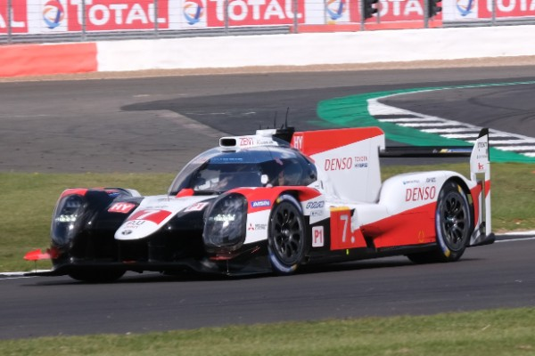 SILVERSTONE ONE-TWO FOR TOYOTA GAZOO RACING_5d6cbcd0bc1e5.jpeg