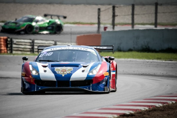 SMP RACING CREW TAKES SECOND PLACE IN THE BLANCPAIN  GT SERIES ENDURANCE CUPCHAMPIONSHIP_5d9116417284e.jpeg