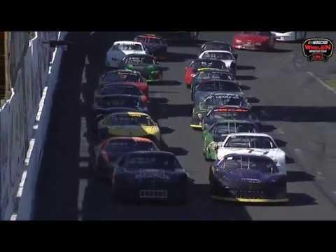 SMS Late Model 2019. Stafford Motor Speedway (21). Full Race_5d91e4acaa863.jpeg