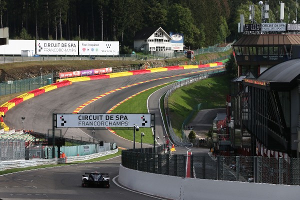 SPA FRANCORCHAMPS NEXT ON THE CALENDAR FOR UNITED AUTOSPORTS_5d80507ed2ef5.jpeg