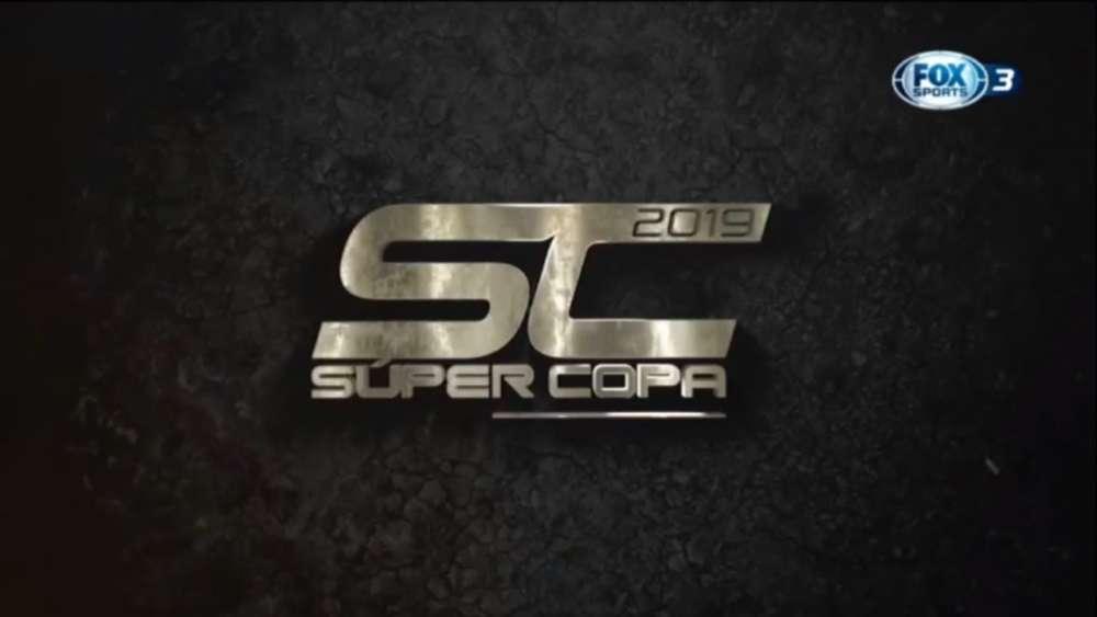 Súper Copa 2019. Autódromo Hermanos Rodríguez. Full Races_5d7ce59704b52.jpeg