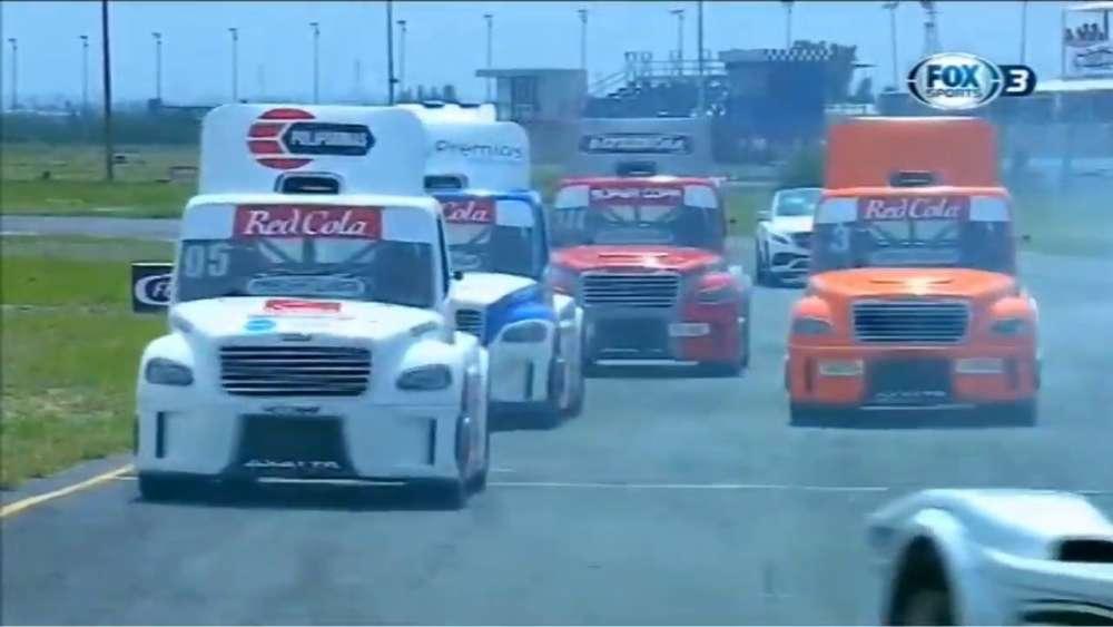 Súper Copa 2019. Autódromo Monterrey. Full Races_5d90b1b06fbf9.jpeg