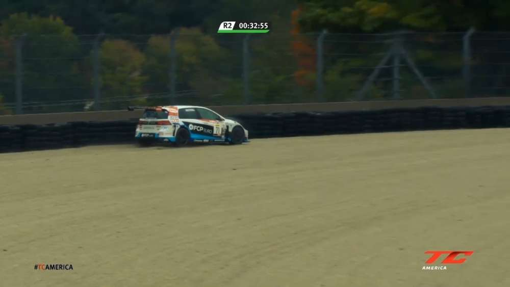 TC America (TCR/TCA) 2019. Race 2 Road America. Leader Off_5d88ec9600412.jpeg