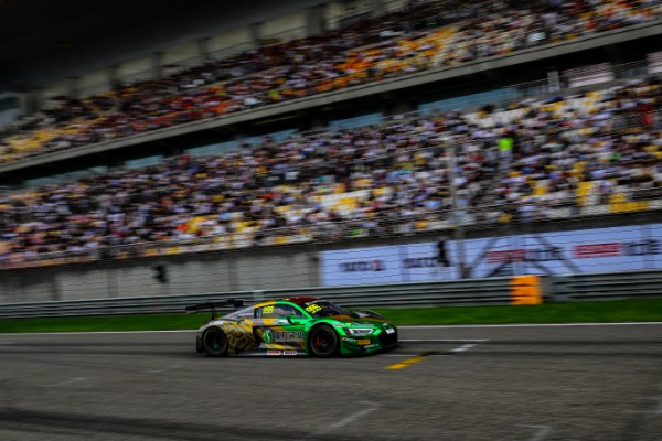 THRILLS AND SPILLS FOR AUDI IN BLANCPAIN  GT WORLD CHALLENGE ASIAFINALE_5d8f49c04dc90.jpeg