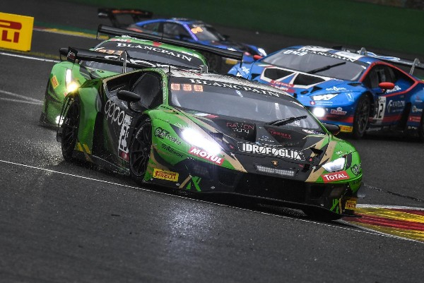 TONI FORNE TO FIGHT FOR AM CLASS VICE-CHAMPIONSHIP HONOURS AT BLANCPAIN GT ENDURANCE CUP SEASONFINALE_5d8a3f9a6eeea.jpeg