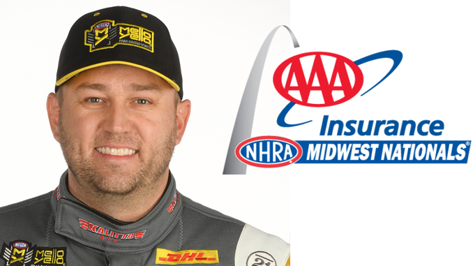 Top Fuel's Richie Crampton Ready to Follow Playoff Opening Win at AAA Insurance NHRA Midwest Nationals_5d8a59c10afca.jpeg