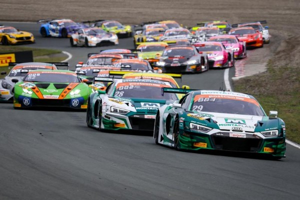 WHO WILL BE THE THE BEST ADAC GT MASTERS JUNIOR OF2019?_5d8b65c85eeff.jpeg