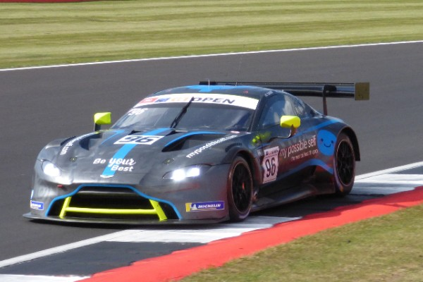 WILKINSON DETERMINED TO BOUNCE BACK IN THE GT OPEN AT BARCELONA_5d81d955b24f9.jpeg